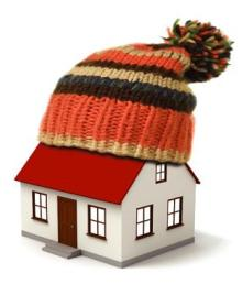 Heating-Costs-during-Winter