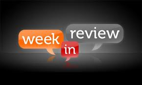 weeknreview2