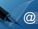 electronic-signature-blue