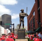 stanmusial