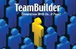 teambuilder