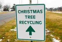 xmasrecycling