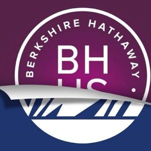 BHHSPeel