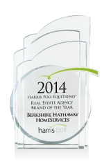 bhhs-harris-poll-award_white-background_hi_res-smaller