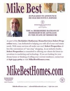 BEST_MIKE_ECARD_7212014