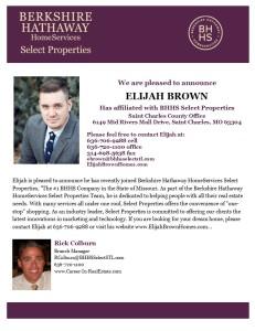 BROWN_ELIJAH_ECARD
