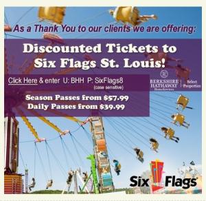 Six flags st louis season pass coupons 2018 ocharleys coupon nov 2018 six flags magic mountain wikipedia fandeluxe Gallery