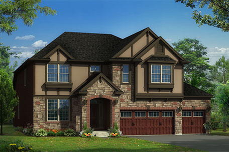 St jude dream home giveaway berkshire hathaway for St jude dream home floor plan