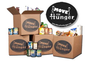 Move-for-Hunger2