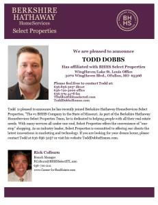 TODD DOBBS E_CARD_